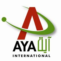 Aya International